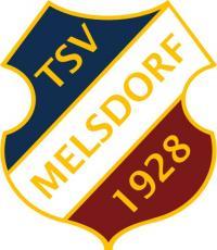 TSV Melsdorf e.V.
