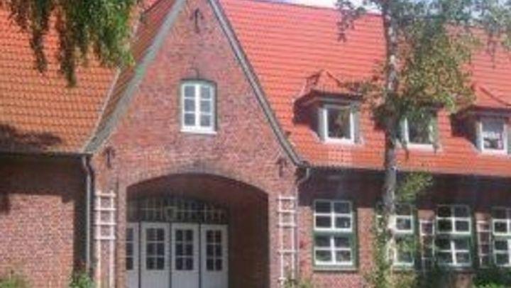 Grundschule in Westensee