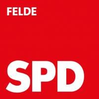 SPD Ortsverein Felde