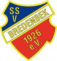 SSV Bredenbek von 1926 e.V.