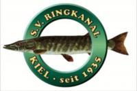 SV Ringkanal Kiel e. V.