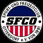 Sport- und Freizeitclub Ottendorf e.V.